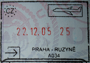 Czech_passport_stamp
