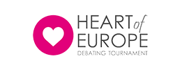 Heart of Europe WSS