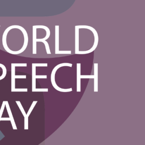 World Speech Day Competition